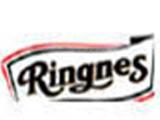 09-ringnes